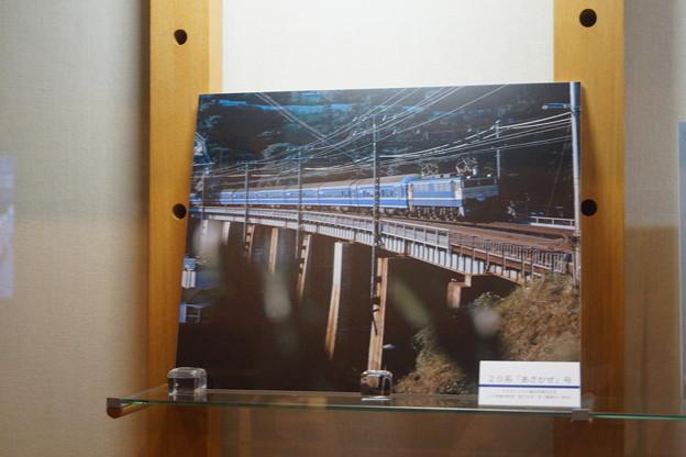 長浜鉄道スクエア0122