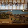 写真: 長浜鉄道スクエア0161