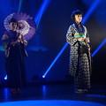 写真: 北神戸コレクション2018(1st Stage紡ぐ)0017
