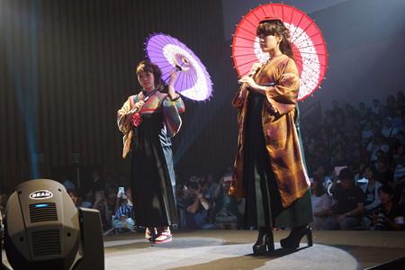 北神戸コレクション2018(1st Stage紡ぐ)0027