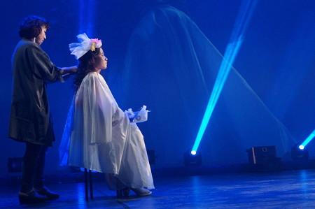 北神戸コレクション2018(2nd Stage組む)0014