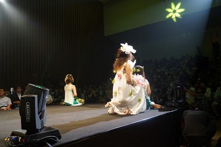 北神戸コレクション2018(2nd Stage組む)0019