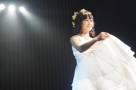北神戸コレクション2018(3rd Stage素い)0015