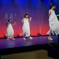 写真: 北神戸コレクション2018(3rd Stage素い)0059