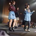 写真: 北神戸コレクション2018(3rd Stage素い)0064