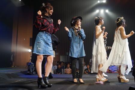 北神戸コレクション2018(3rd Stage素い)0065