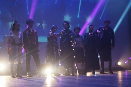 北神戸コレクション2018(5th Stage続く)0044