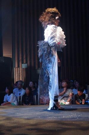 北神戸コレクション2018(7th Stage繋ぐ)0022
