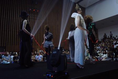 北神戸コレクション2018(7th Stage繋ぐ)0043