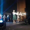 写真: 北神戸コレクション2018(8th Stage結う)0014