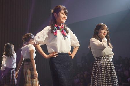 北神戸コレクション2018(8th Stage結う)0026