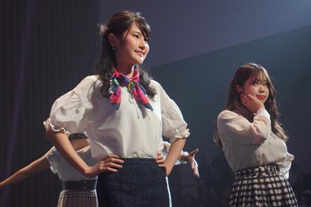 北神戸コレクション2018(8th Stage結う)0027