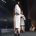 写真: 北神戸コレクション2018(8th Stage結う)0028
