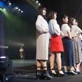 写真: 北神戸コレクション2018(8th Stage結う)0033