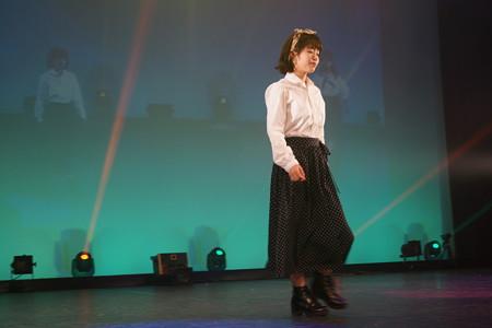 北神戸コレクション2018(8th Stage結う)0037