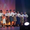 写真: 北神戸コレクション2018(8th Stage結う)0045