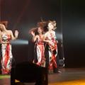 写真: 北神戸コレクション2018(ダンスショー)0005