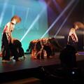 写真: 北神戸コレクション2018(ダンスショー)0007