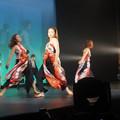 写真: 北神戸コレクション2018(ダンスショー)0011