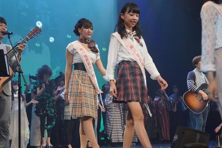 北神戸コレクション2018(エンディング)0015