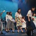 写真: 北神戸コレクション2018(エンディング)0016