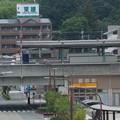 岡場駅の写真0018