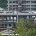 写真: 岡場駅の写真0019