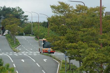 岡場駅の写真0022