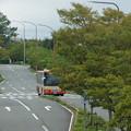 写真: 岡場駅の写真0022