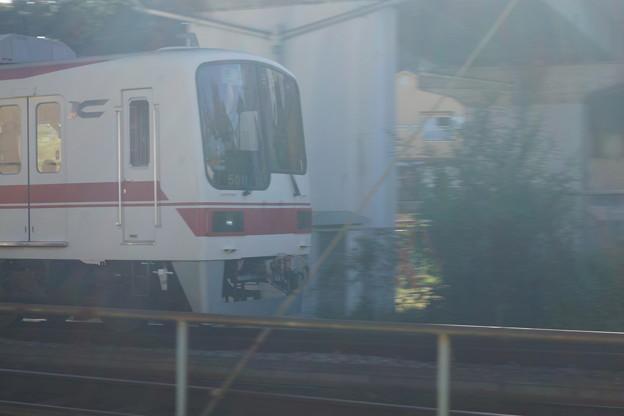 神鉄トレインフェスティバル(2018)0106