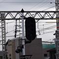 Photos: 京阪丹波橋駅の写真0014