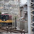 京阪丹波橋駅の写真0017