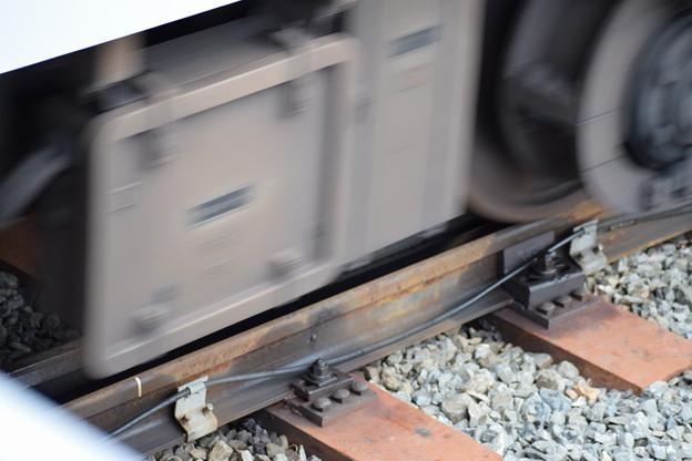 京阪丹波橋駅の写真0019