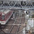Photos: 大和西大寺駅の写真0140