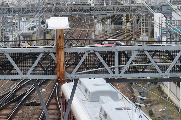 大和西大寺駅の写真0144