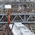 Photos: 大和西大寺駅の写真0144