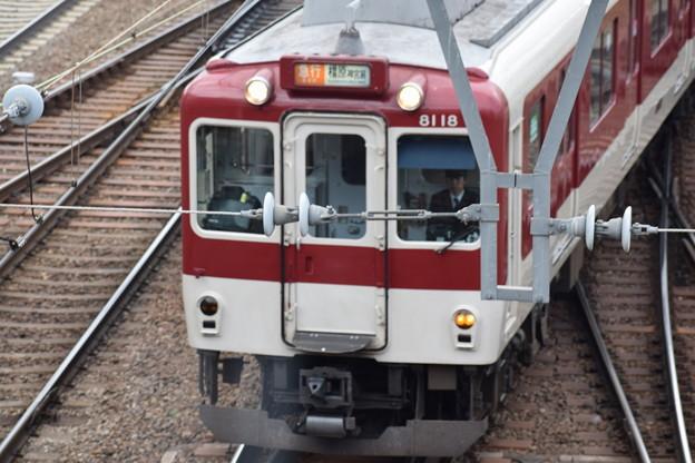 大和西大寺駅の写真0147