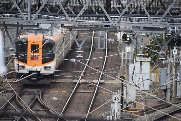 大和西大寺駅の写真0149