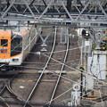 Photos: 大和西大寺駅の写真0149