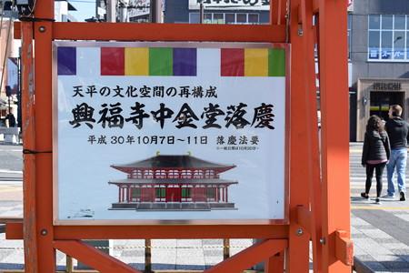 冬の奈良市内の写真0018