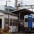 写真: 百舌鳥八幡駅周辺の写真0019