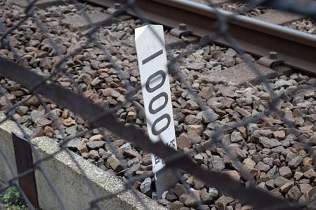 百舌鳥八幡駅周辺の写真0021