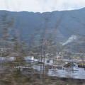 Photos: 和歌山線の車窓0008