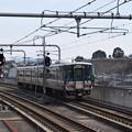 Photos: 福知山駅の写真0004