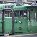 福知山駅の写真0017