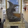 福知山駅の写真0024