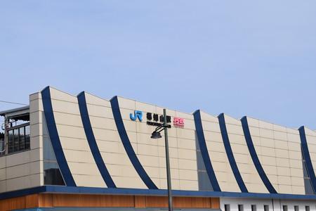 福知山駅周辺の写真0024