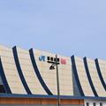 Photos: 福知山駅周辺の写真0024