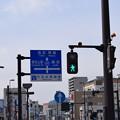 Photos: 福知山駅周辺の写真0027