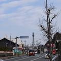Photos: 福知山駅周辺の写真0029